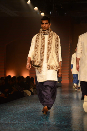 Photo of Manish Malhotra