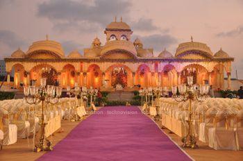 Photo from Decor wedding album