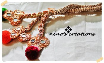 Photo of Ninos Creations