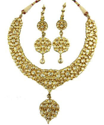 Photo of Jindels Gem and Jewellery