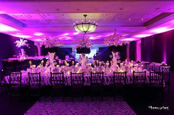 Photo from Delhi wedding album