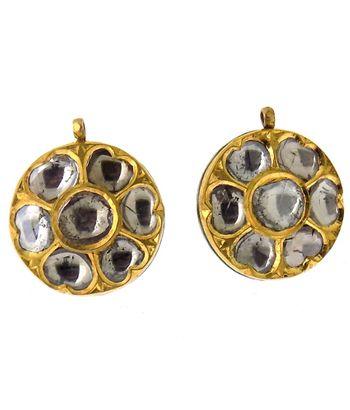 Jindels Gem and Jewellery