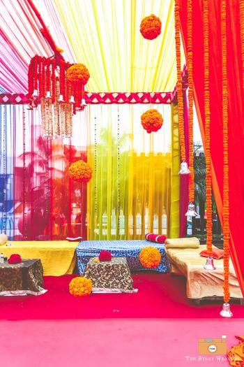 Photo from Jyotsna and Vikram wedding album