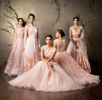 Photo of Matching bridesmaids outfit ideas