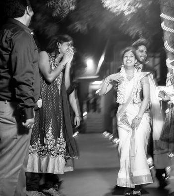 Photo of Weddings By Devang Singh