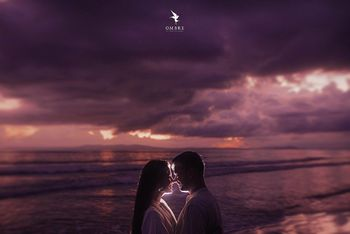 Photo of Pre-wedding shoot theme ideas