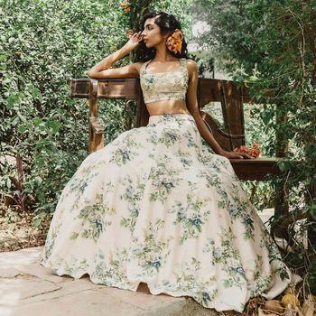 Photo from January Uploads wedding album