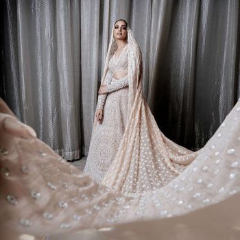 Photo from January 2020 wedding album