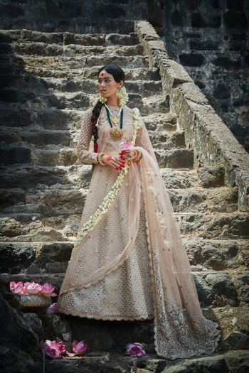 Bridal collection by Jade