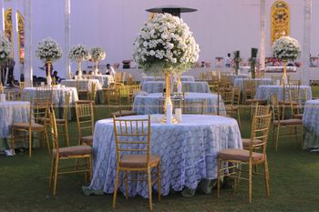 Photo of Table decor