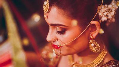 Rishibha