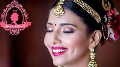 Ginisha - Jodhpur Royal Destination Wedding