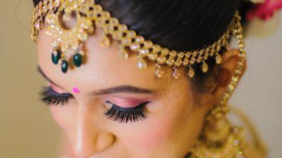 Bride Tanya