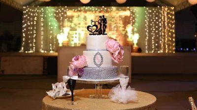 Sudhir weds Ruhi