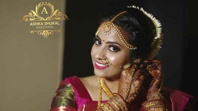 south Idian bride Niveditha