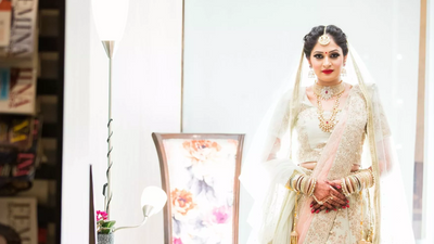 Sarthak weds Divya