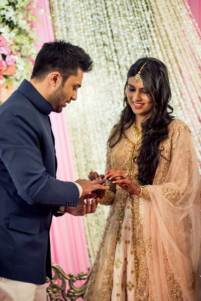 Weddings, Indian Wedding Planning Online - WedMeGood
