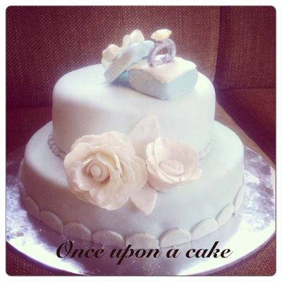 Photo of Onceuponacake