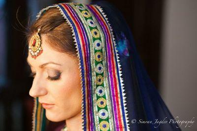 Photo of Simran Jagdev Photography