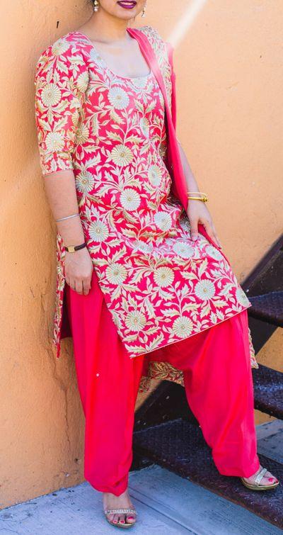 Photo of Poonam Jain