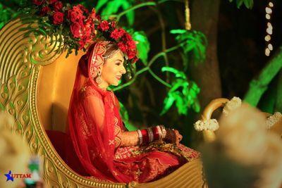 Photo of Uttam Wedding Photography