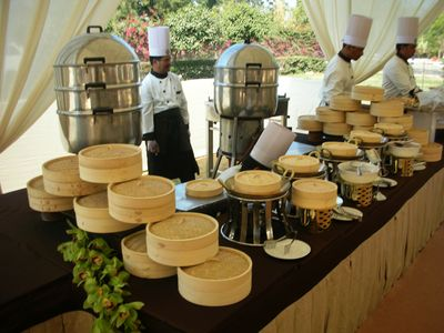 Photo of United Catering Services