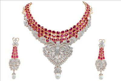 Photo of Jewels by Preeti