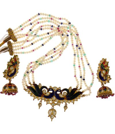 Photo of Jindels Gem and Jewellery