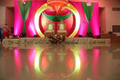 Wedding decorators in ahmedabad list of tent decorators for wedding prabandh event management and decoration no reviews ahmedabad junglespirit Gallery