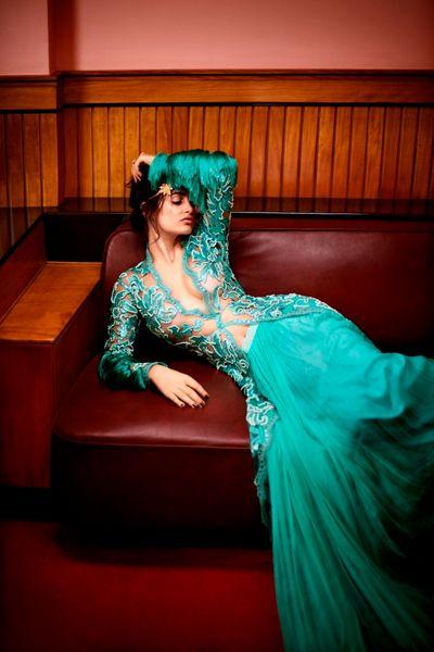 Diva\'ni - Price & Reviews | Bridal Wear in Delhi NCR