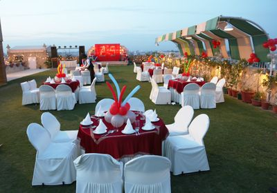Banquet halls in jalandhar best banquets in jalandhar for weddings aveda kamal place no reviews jalandhar junglespirit Choice Image