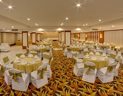 Banquet halls in jalandhar best banquets in jalandhar for weddings days hotel no reviews jalandhar junglespirit Choice Image