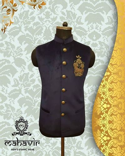 51a33aff4b Mahavir Collections - Price & Reviews | Groom Wear in Delhi NCR