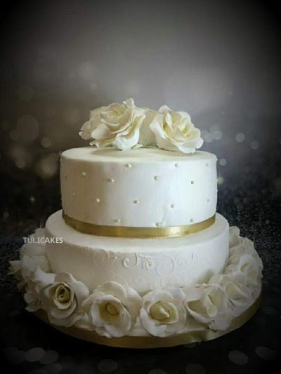wedding cake makers in delhi tulicakes price amp reviews wedding cakes in delhi ncr 23157