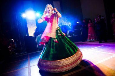 Photo of Sharik Verma Photography