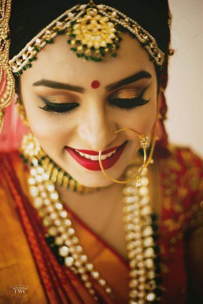Amit Das Makeup Artist. 4.9. Kolkata