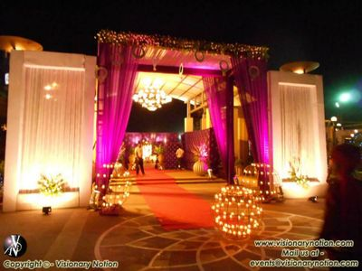 Best wedding decorators in jaipur prices info reviews ankit decorators jaipur junglespirit Images