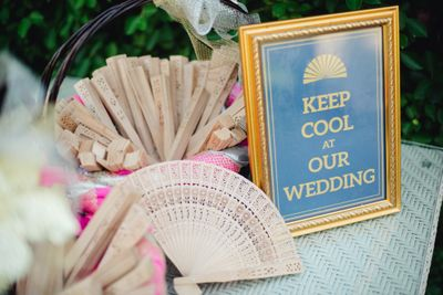 Photo of Touching favour ideas for guests