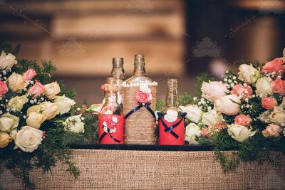 Photo of Day decor elements