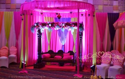 My wedding planning price reviews wedding planner in mumbai portfolio pic junglespirit Images