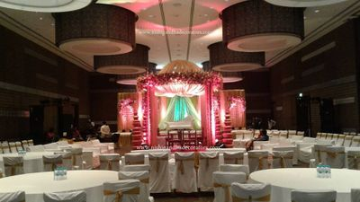 Wedding decorators in pune list of tent decorators for wedding nishigandha decorators junglespirit Image collections