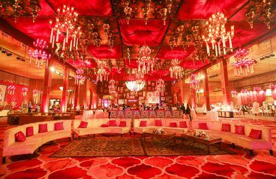 Photo of Pretty indoor decor ideas