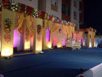 Best wedding decorators in bhubaneswar prices info reviews vendor pic junglespirit Image collections