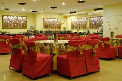 Best banquet halls in gt karnal road ac banquets best deals vendor pic all heavens 38 gt karnal road stopboris Images