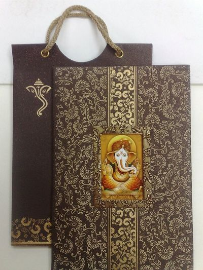 Shubh Vivah Price Amp Reviews Wedding Cards In Hyderabad