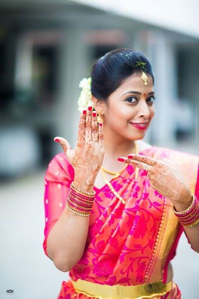 Kamal Kiran Photography Price Amp Reviews Wedding