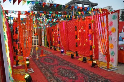Shadi Decor. 4.5. Jaipur & Wedding Decorators in Jaipur List of Tent u0026 Decorators for Wedding