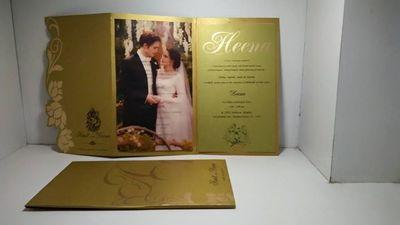 Mayur Enterprises Wedding Invites Price Reviews Wedding