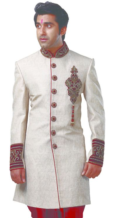 Maqdoom Brothers Price Reviews Groom Wear In Hyderabad