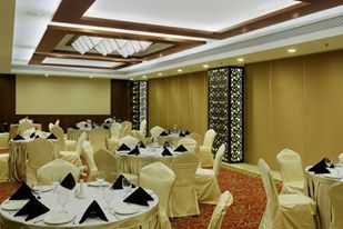 Express Inn Nasik Nashik Banquet Wedding Venue With Prices